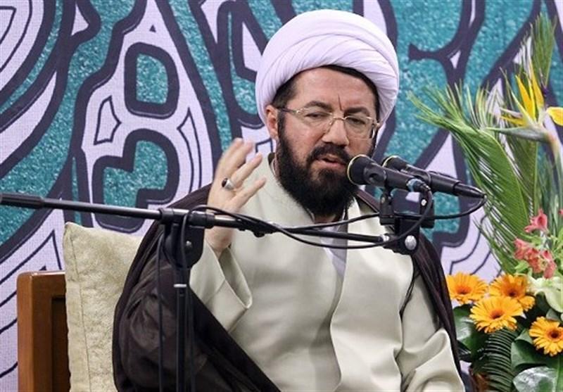 حفظ حجاب از مهمترین شعائر دینی در عصر حاضر است