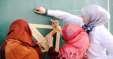 ممنوعیت حجاب برای معلمان در اتریش