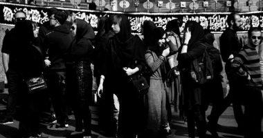 وقتی بدحجابی به مجالس عزاداری سید الشهدا (ع) هم رسوخ میکند/ حجاب در برخی از کلان شهرها به سخره گرفته میشود