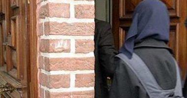 پای پرونده دختر محجبه به مجلس نیجریه کشیده شد