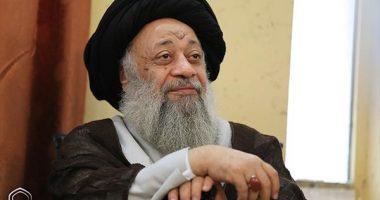 دشمن تلاش دارد زن ایرانی را به ابزار لذت جویی تبدیل کند/ حجاب، کرامت زن را تضمین می کند