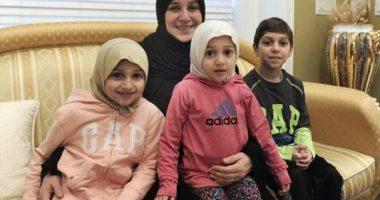 مدرسهای در لندن حجاب و روزه برای دانشآموزان را ممنوع کرد