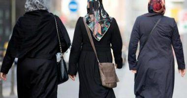 حمایت سناتور آلمانی از حجاب معلمان مسلمان
