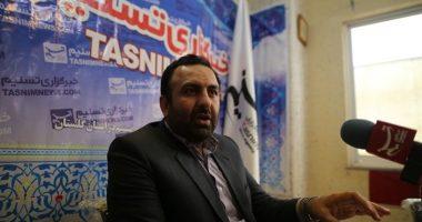 وضعیت عفاف و حجاب در برخی ادارات استان گلستان راضیکننده نیست