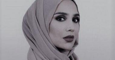 مدل محجبه انگلیسی به خاطر نظرات «ضداسرائیلی» کنار گذاشته شد