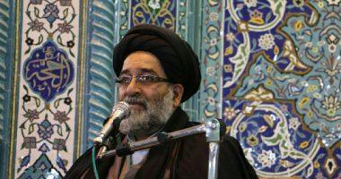 دشمنان ملت ایران هنوز این مردم غیور را نشناخته اند