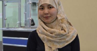 افزایش محدودیت دانشآموزان محجبه قزاقستان