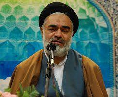 حجاب، هویت ملی زنان ایرانی است