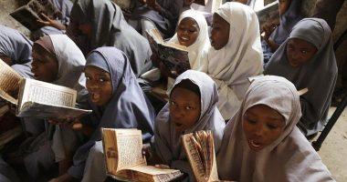 رسانه های مسلمان در نیجریه، خواستار احترام به حق زنان شدند