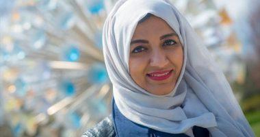 فروشگاه زنجیرهای البسه در آمریکا خط تولید حجاب راهاندازی کرد