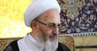 اظهار نظر در مورد مسائل دینی به اهلش واگذار شود/ صحبت از اجباری بودن یا نبودن حجاب وقتی دستور خداست معنایی ندارد