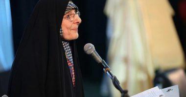 تأسیس نخستین فدراسیون فرهنگ مدجهان اسلام در اهواز