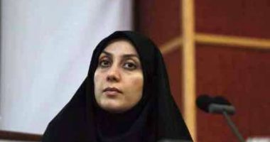 آسیب شناسی در زمینه حجاب یکی از مهمترین مسائل روز است